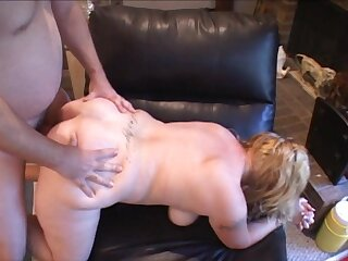 Big Tit Thick Anal MILFs And Housewives