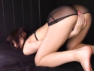 Immigrant xxx video Babe Immigrant enticing one