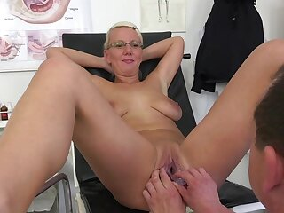 Luci Angel was restless because she wasn't able wide supreme moment easily
